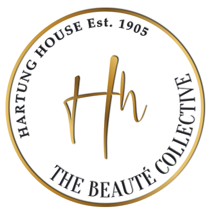 HH-Logo-update-TBC-OUTLINE-M-EMBOSSED