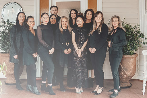 Hartung-House-The-Beaute-Collective-team-2